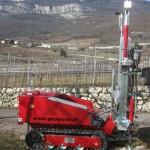 Penetrometro Pagani TG63-200kN